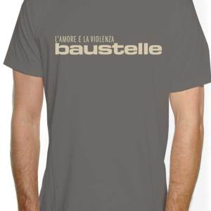 BAUSTELLE_RENDER_TEE_A&V_02