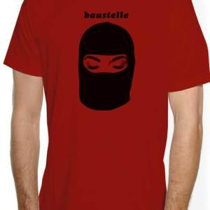 BAUSTELLE_RENDER_TEE_LILI_01