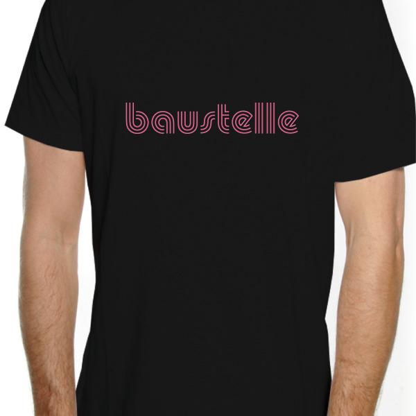 BAUSTELLE_NEW