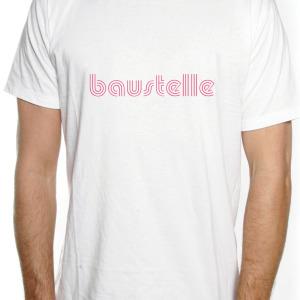 BAUSTELLE_NEW2