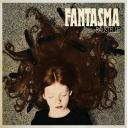 CD - FANTASMA